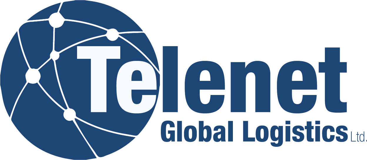 Telenet Global Logistics Ltd