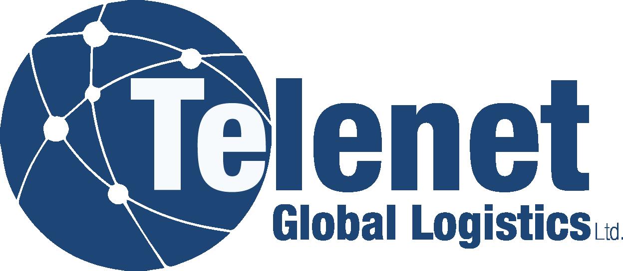 Telenet Global Logistics Ltd