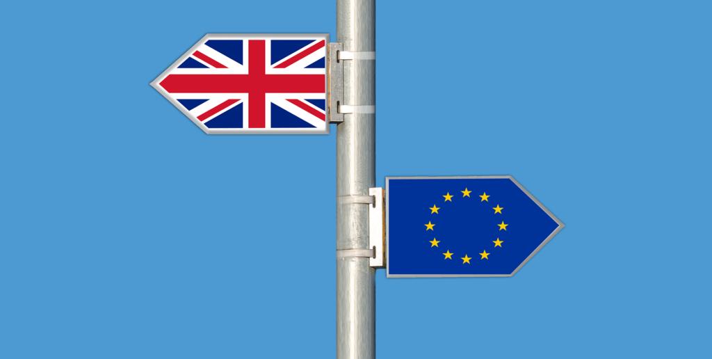 UK Customs Broker