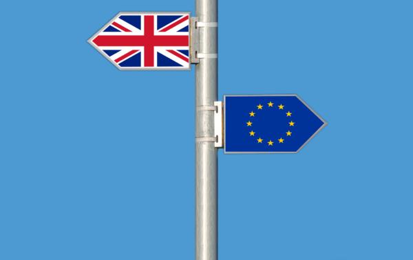 Customs Broker UK
